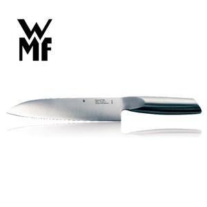 【德國WMF】Classic Plus系列日式主廚刀 18cm