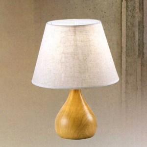 YPHOME  桌燈 檯燈 A16544L