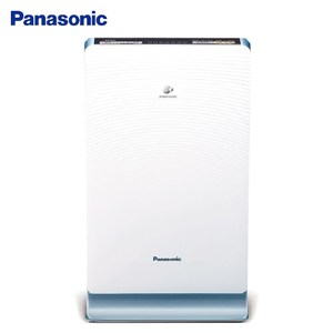 Panasonic 國際 F-PXM35W 空氣清淨機 約8坪