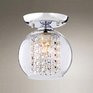 YPHOME 玻璃吸頂燈 S85526H