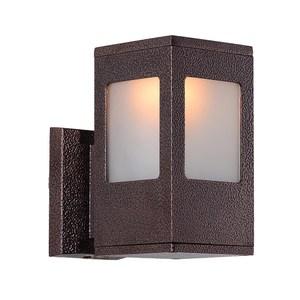 西維亞1燈戶外壁燈