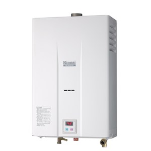 MU-B1251FE-LPG林內屋內型12L熱水器(液化)