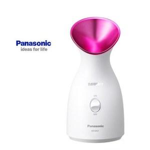 Panasonic 國際 EH-SA31VP 奈米保濕美顏器