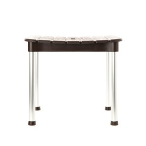 NOVA多功能椅33cm-咖啡