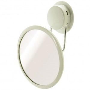 MAXIMUM強力吸盤化妝鏡