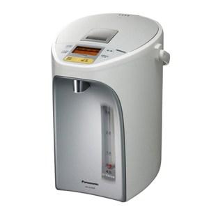 【Panasonic國際牌】 4公升真空斷熱電熱水瓶 NC-SU403P