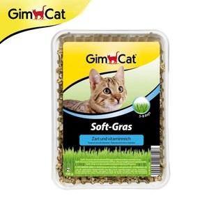 【Gimpet 竣寶】香味軟貓草-盒裝100g*2盒組(D102H04-1)