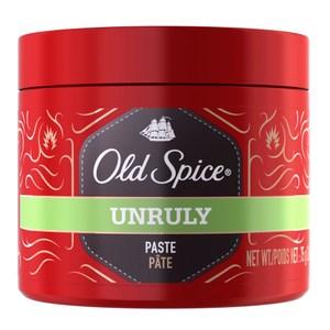 加拿大 Old Spice 歐仕派 經典老牌髮蠟 (2.64oz)*2