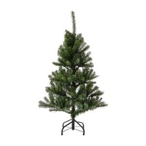 經典自動聖誕樹 120cm