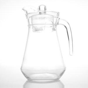 樂美雅 玻璃冷水壺 1300ml 法國 Luminarc