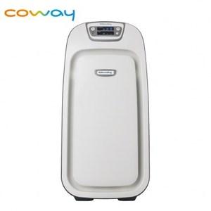 Coway 抗敏型空氣清淨機(AP-0808KH)