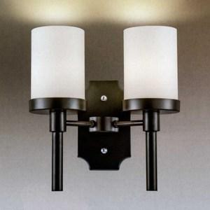 YPHOME 壁燈 走道燈 A15814L