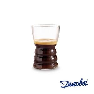 比利時Durobor Barista 冰咖啡杯-120cc(6入組)