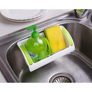 【佶之屋】廚房多功用途萬用濾水置物架