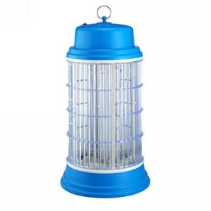 安寶 10W 捕蚊燈 AB-9610 / 強而有力有吸蚊功能