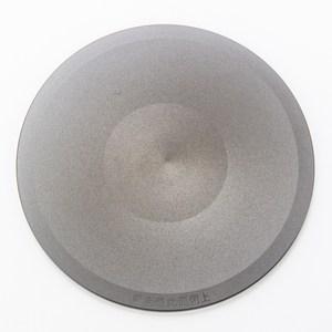 (組)(8入)多功能聚能板24cm