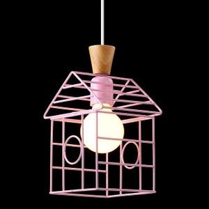 HONEY COMB 北歐風單吊燈 TA7420R