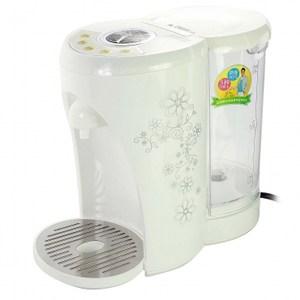 大家源即熱式飲水機TCY-5903