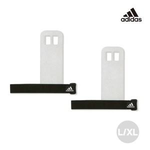 Adidas Strength 護掌助力帶 L/XL