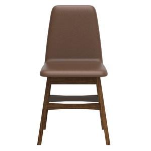 HOLA CASA 吉米餐椅
