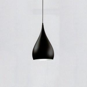 YPHOME 輕工業單吊燈O11332L