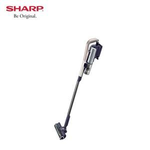 SHARP 夏普 EC-A1RXT-N 手持無線吸塵器 香檳金
