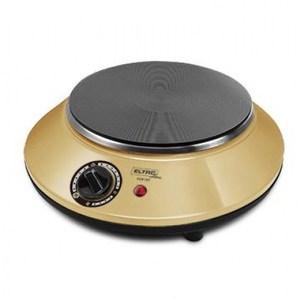 ELTAC 歐頓 EES-101 不挑鍋電子爐  適用任何材質之平底鍋