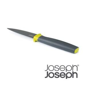 Joseph Joseph 不沾桌水果刀(4吋)