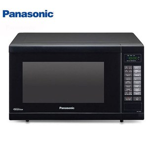 Panasonic 國際牌 32公升變頻微電腦微波爐 NN-ST656