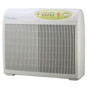 Opure 臻淨 A3 光觸媒殺菌醫療級HEPA空氣清淨機