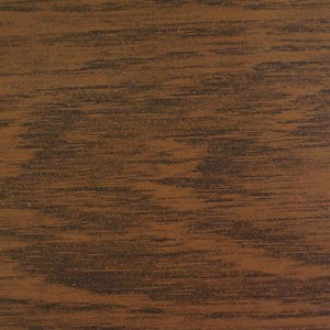 合意裝飾貼布 木紋 45X200cm R1397