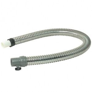 ST 排水軟管 3 尺 #5072-5