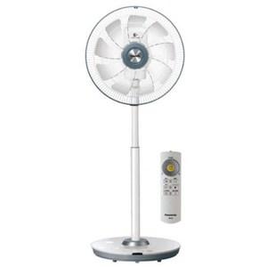 【Panasonic 國際牌 】14吋極靜型DC直流風扇 F-H14EXD
