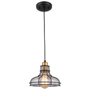 洛福特單燈吊燈 小尺寸款