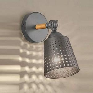 YPHOME 北歐風壁燈  FB47824
