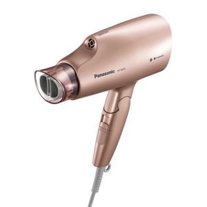 Panasonic國際牌奈米水離子吹風機EH-NA55-PN