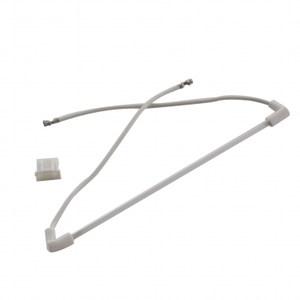 光觸媒捕蚊器燈管-第1第2代專用