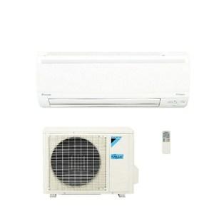 大金 3坪變頻冷暖分離式冷氣RXV22SVLT/FTXV22SVLT