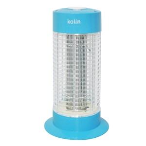 【KOLIN歌林】10W電子式捕蚊燈 KEM-HK200