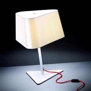 HONEY COMB 概念布罩檯燈桌燈 TA4331D