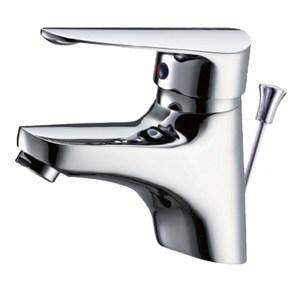 【洗樂適衛浴】單槍臉盆水龍頭 《高CP值》
