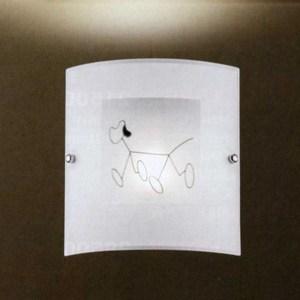 YPHOME 壁燈  走道燈 A1585BL