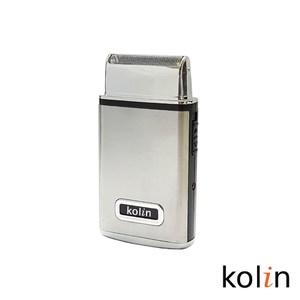 歌林名片型充電刮鬍刀KSH-SHR01