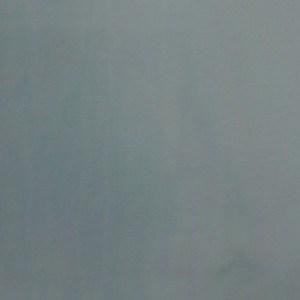 優質靜電隔熱窗貼50x200cm T02A