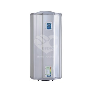 怡心牌電熱水器 ET-1056