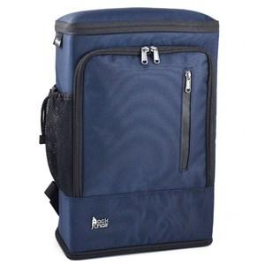 PackChair椅子背包-藍色藍色