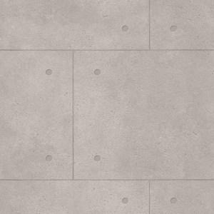 韓國優質印花貼布-清水模50X200cm  HWP21644