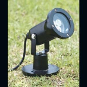 【大巨光】戶外投射燈-LED(LW-08-5773)