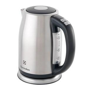 伊萊克斯溫控電茶壺EEK6603S