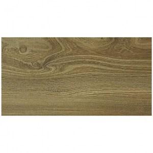 摩樹家 匠師6.4寸超耐磨寬板系列 榆木